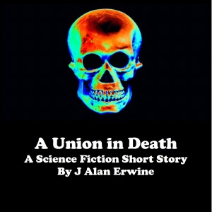A Union in Death