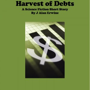 Harvest of Debts