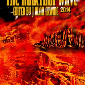 Martian Wave 2014 SW
