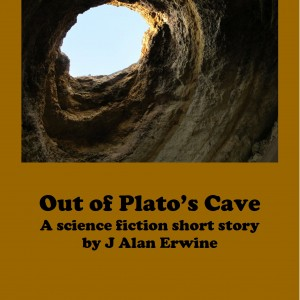 Out of Plato's Cave