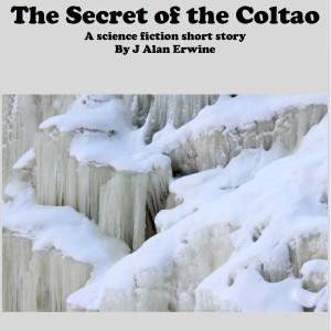 Secret of the Coltao