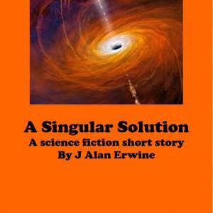 Singular Solution