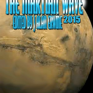 TMW 2015 SW