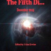 The Fifth Di Dec 2015 SW