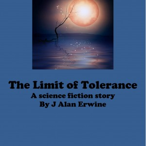 The Limit of Tolerance