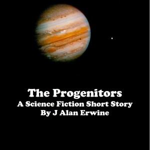The Progenitors