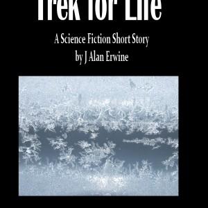 Trek for Life