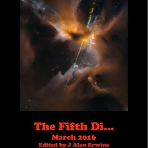 TFD Mar 2016 SW