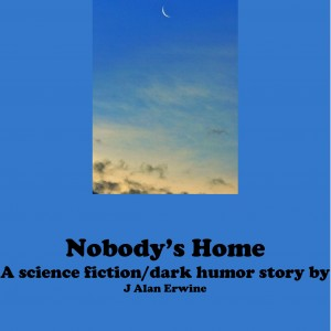 Nobody's Home