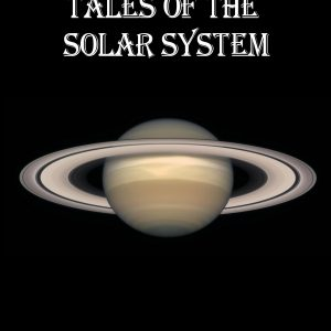Solar System Cover SW