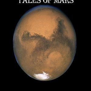 Tales of Mars FC SW