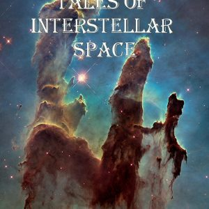 interstellar Cover SW