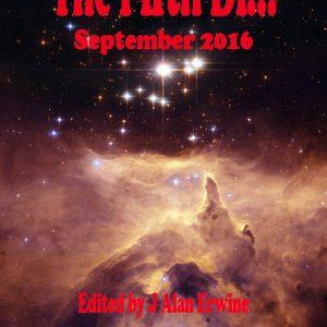 Fifth Di Sep 2016, The - J Alan Erwine