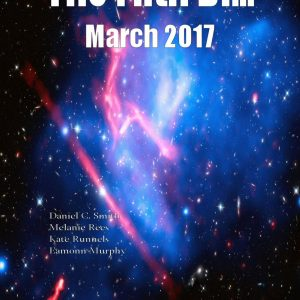 Fifth Di_. March 2017, The - J Alan Erwine