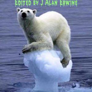 Ecotastrophe II - J Alan Erwine