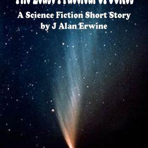Least Practical of Jokes, The - J Alan Erwine